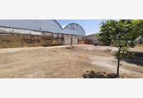 Foto de terreno industrial en venta en hermenegildo galeana 0, san lorenzo almecatla, cuautlancingo, puebla, 6396586 No. 01
