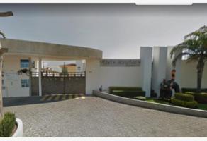 Foto de casa en venta en hermenegildo galeana 00, san miguel, metepec, méxico, 12345525 No. 01