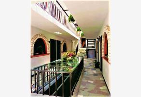 Foto de edificio en venta en hermenegildo galeana 1, bernal, ezequiel montes, querétaro, 0 No. 01