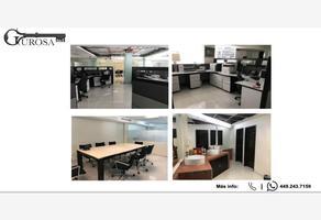 Foto de oficina en renta en hermenegildo galeana 116, barrio del niño jesús, tlalpan, df / cdmx, 0 No. 01