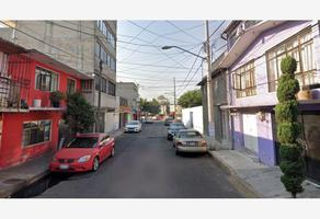 Foto de casa en venta en hermenegildo galeana 14, paraje san juan, iztapalapa, df / cdmx, 15645731 No. 01