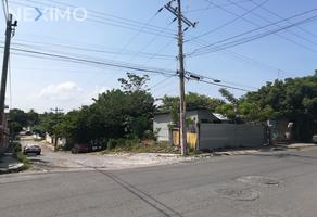Foto de terreno comercial en venta en hermenegildo galeana 1440, coyol bolívar i, veracruz, veracruz de ignacio de la llave, 18107042 No. 01