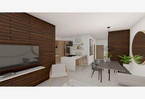 Foto de casa en venta en hermenegildo galeana 154, independencia, puerto vallarta, jalisco, 0 No. 01