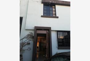 Foto de casa en venta en hermenegildo galeana 2, hermenegildo galeana, cuautla, morelos, 0 No. 01
