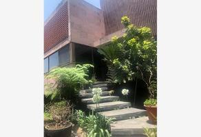 Foto de casa en venta en hermenegildo galeana 32, santa úrsula xitla, tlalpan, df / cdmx, 12109373 No. 01