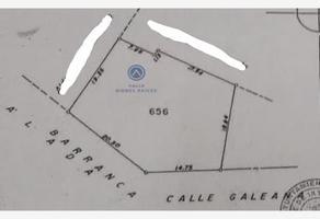 Foto de terreno habitacional en venta en hermenegildo galeana 402, puente de ixtla centro, puente de ixtla, morelos, 17113241 No. 01