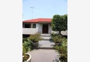 Foto de casa en venta en hermenegildo galeana 44, santa úrsula xitla, tlalpan, df / cdmx, 0 No. 01