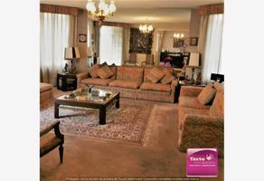 Foto de casa en venta en hermenegildo galeana 88, san jerónimo lídice, la magdalena contreras, df / cdmx, 0 No. 01