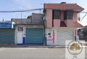 Foto de local en venta en hermenegildo galeana , alfredo baranda, valle de chalco solidaridad, méxico, 16439426 No. 02