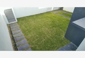 Foto de casa en venta en  , hermenegildo galeana, cuautla, morelos, 11620802 No. 01