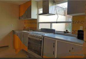 Foto de casa en venta en  , hermenegildo galeana, cuautla, morelos, 11884273 No. 01