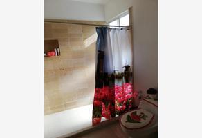 Foto de casa en venta en  , hermenegildo galeana, cuautla, morelos, 13243918 No. 01