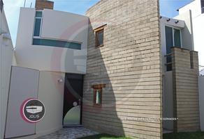 Foto de casa en venta en  , hermenegildo galeana, cuautla, morelos, 14508717 No. 01