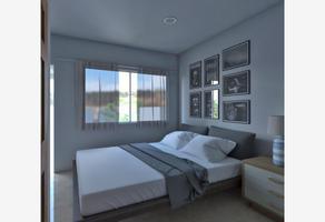 Foto de casa en venta en  , hermenegildo galeana, cuautla, morelos, 15488135 No. 01