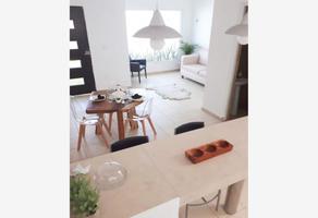 Foto de casa en venta en  , hermenegildo galeana, cuautla, morelos, 17274815 No. 01