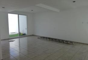 Foto de casa en venta en  , hermenegildo galeana, cuautla, morelos, 17289482 No. 01