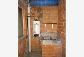 Foto de casa en renta en  , hermenegildo galeana, cuautla, morelos, 18808422 No. 01