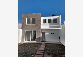 Foto de casa en venta en  , hermenegildo galeana, cuautla, morelos, 18890869 No. 01