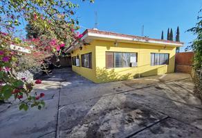 Foto de casa en venta en  , hermenegildo galeana, cuautla, morelos, 19251248 No. 01