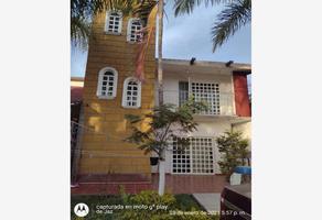 Foto de casa en venta en  , hermenegildo galeana, cuautla, morelos, 19268815 No. 01