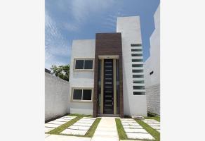 Foto de casa en venta en  , hermenegildo galeana, cuautla, morelos, 4906170 No. 01