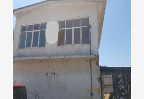 Foto de casa en venta en  , hermenegildo galeana, cuautla, morelos, 7259394 No. 01