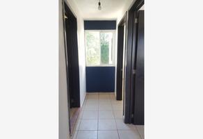 Foto de casa en venta en  , hermenegildo galeana, cuautla, morelos, 7547898 No. 01