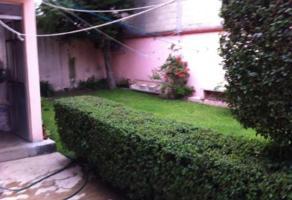 Foto de casa en venta en hermenegildo galeana , francisco murguía el ranchito, toluca, méxico, 1148633 No. 01