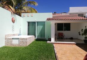 Foto de casa en venta en hermenegildo galeana , hermenegildo galeana, cuautla, morelos, 0 No. 01