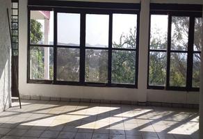 Foto de casa en venta en hermenegildo galeana , lázaro cárdenas, cuernavaca, morelos, 17460366 No. 01