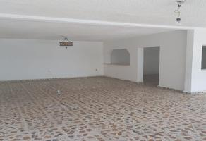 Foto de casa en venta en hermenegildo galeana , loma bonita, nezahualcóyotl, méxico, 18415209 No. 01