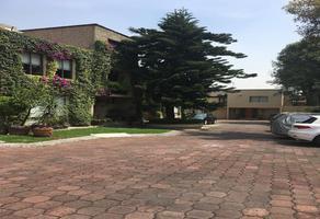 Foto de casa en condominio en venta en hermenegildo galeana , lomas de san ángel inn, álvaro obregón, df / cdmx, 6357628 No. 01