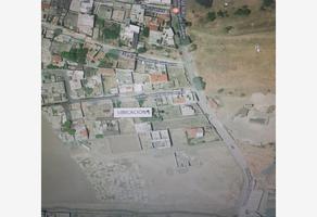 Foto de terreno comercial en venta en hermenegildo galeana , san miguel ajusco, tlalpan, df / cdmx, 17093248 No. 01