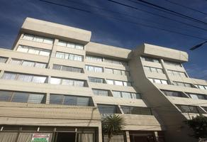 Foto de edificio en venta en hermenegildo galeana sur , centro, toluca, méxico, 13770665 No. 01