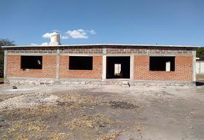 Foto de terreno habitacional en venta en hermenegildo galeana , tlaltizapan de pacheco, tlaltizapán de zapata, morelos, 16997349 No. 01