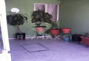 Foto de casa en venta en hermenegildo j. aldama , san isidro, san juan del río, querétaro, 12688916 No. 01