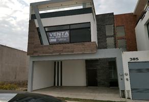 Foto de casa en venta en hermes 395, centro de abastos, san luis potosí, san luis potosí, 0 No. 01