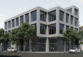 Foto de edificio en venta en hermes , crédito constructor, benito juárez, df / cdmx, 11512822 No. 01