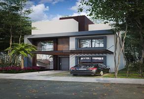 Foto de terreno habitacional en venta en hermes , supermanzana 50, benito juárez, quintana roo, 0 No. 01