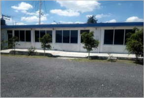 Foto de terreno habitacional en renta en hermilo mena , san juan ixhuatepec, tlalnepantla de baz, méxico, 13915009 No. 01