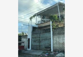 Foto de casa en venta en herminio lopez 137, caminera, tepic, nayarit, 0 No. 01