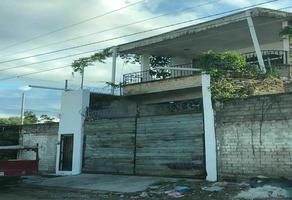 Foto de casa en venta en herminio lopez , caminera, tepic, nayarit, 0 No. 01