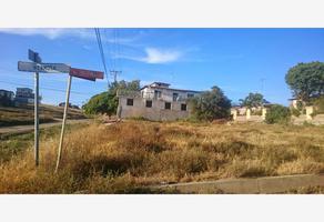 Foto de terreno habitacional en venta en hermosa 1111, lomas de rosarito, playas de rosarito, baja california, 16454672 No. 01