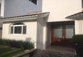 Foto de casa en renta en hermosa casa en renta ., cumbres del campestre, león, guanajuato, 9724024 No. 01