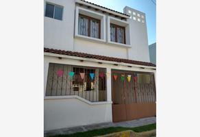 Foto de casa en venta en hermosa casa en venta frac la joya, la joya, cuautlancingo, puebla, 0 No. 01