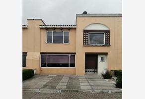 Foto de casa en venta en hermosa casa en venta los alcatraces metepec 1, campestre metepec, metepec, méxico, 21747016 No. 01