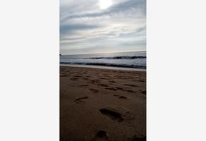 Foto de terreno habitacional en venta en hermosa playa , ixtapa de la concepción, compostela, nayarit, 0 No. 01