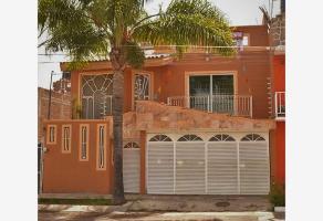 Foto de casa en venta en  , hermosa provincia, guadalajara, jalisco, 15070306 No. 01