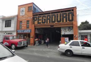 Foto de terreno habitacional en venta en  , hermosa provincia, guadalajara, jalisco, 6525269 No. 01