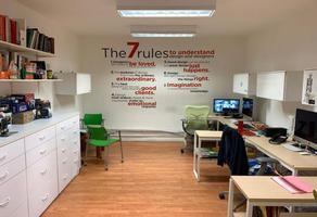 Foto de oficina en renta en hermosillo 00, mitras centro, monterrey, nuevo león, 0 No. 01